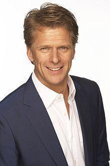 Andrew Castle Latest Wallpaper