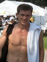 Tim Henman Latest Wallpaper