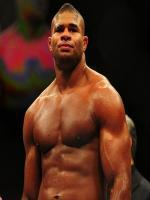 Alistair Overeem HD Wallpapers