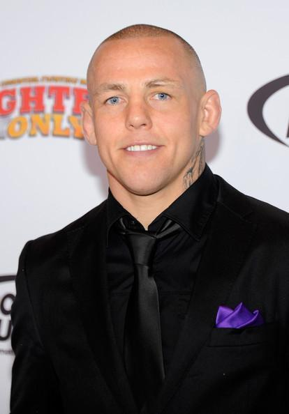 Ross Pearson HD Wallpapers