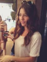 Eleanor Calder HD Images