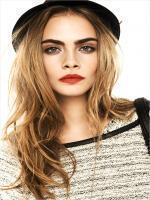 Cara Delevingne HD Wallpapers