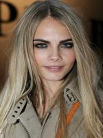 Cara Delevingne Latest Wallpaper