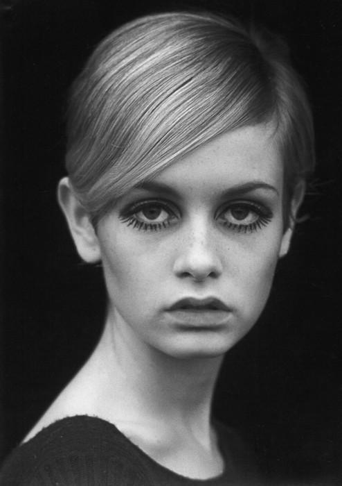 Leslie Twiggy Lawson Latest Wallpaper