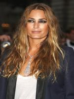 Yasmin Le Bon HD Wallpapers