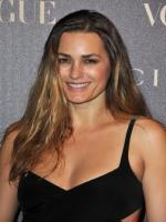 Yasmin Le Bon Latest Photo