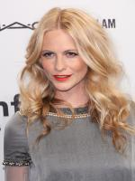 Poppy Delevingne HD Wallpapers