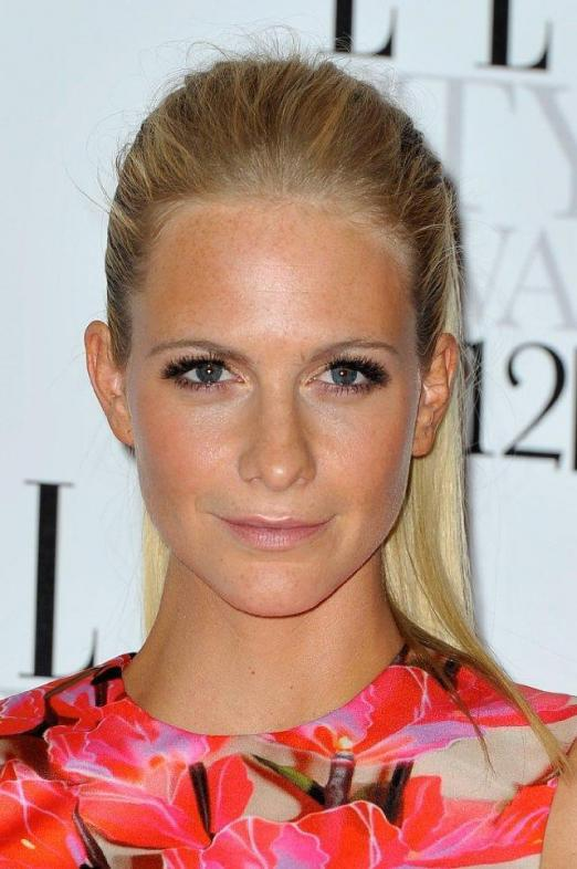 Poppy Delevingne HD Images