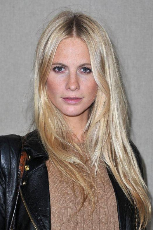 Poppy Delevingne Latest Photo