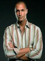 Nigel Barker HD Wallpaper