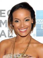 Selita Ebanks Latest Wallpaper