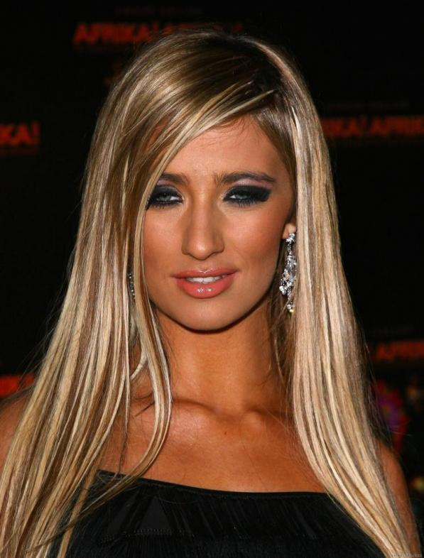 Chantelle Houghton Latest Wallpaper