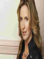 Penny Lancaster HD Wallpapers