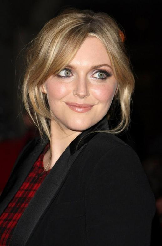Sophie Dahl HD Wallpapers
