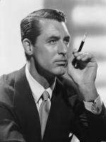Cary Grant HD Images