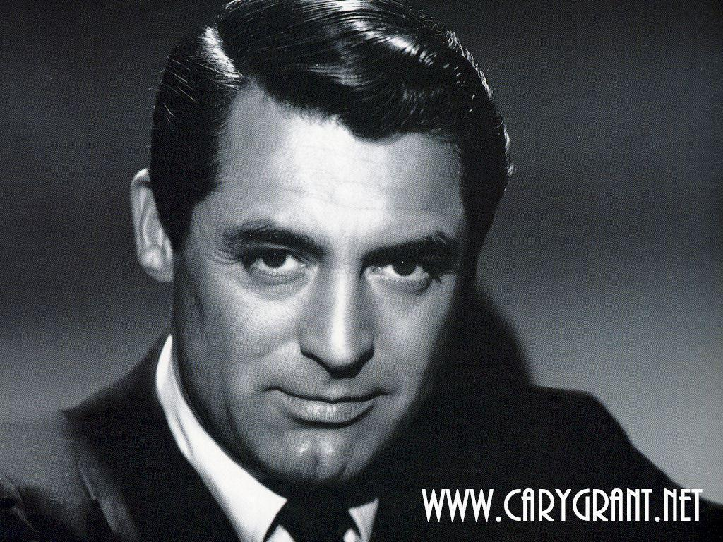 Cary Grant HD Wallpapers