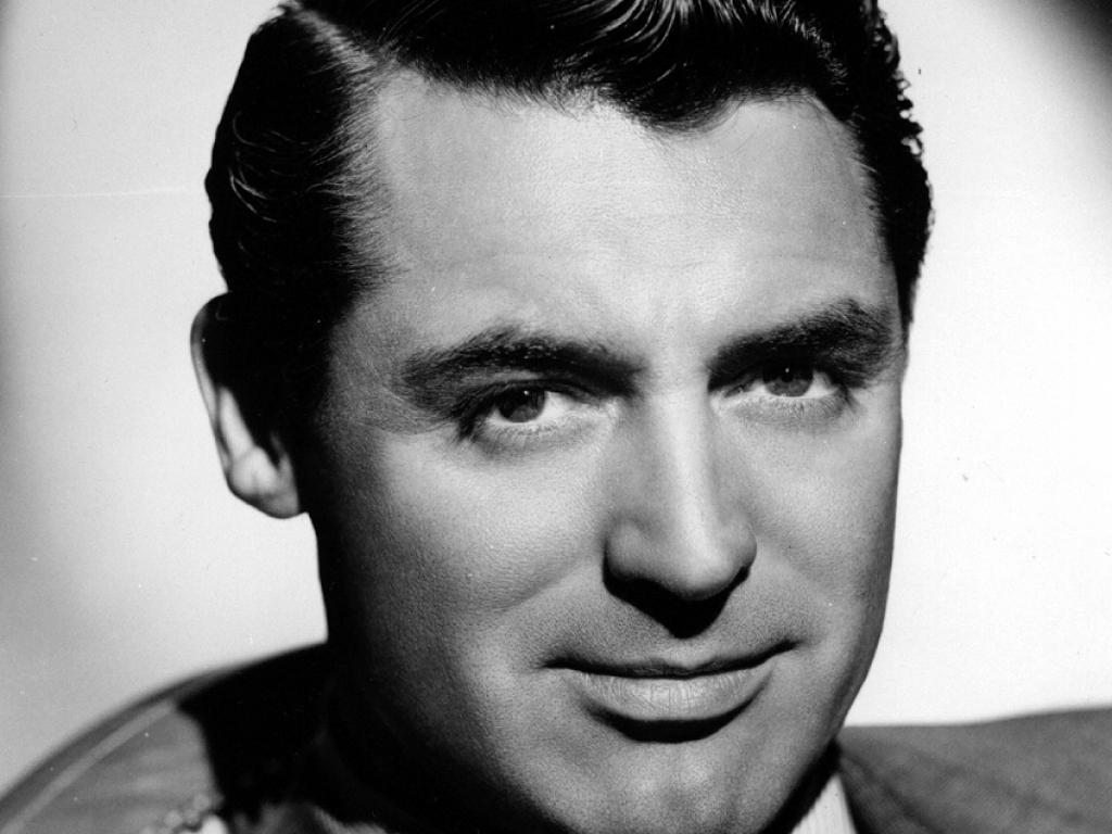 Cary Grant Latest Wallpaper