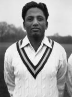 Wazir Mohammad