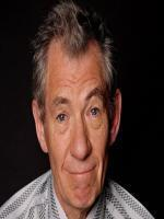 Ian McKellen Latest Wallpaper