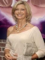 Olivia Newton John Latest Photo
