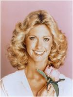 Olivia Newton John Latest Wallpaper