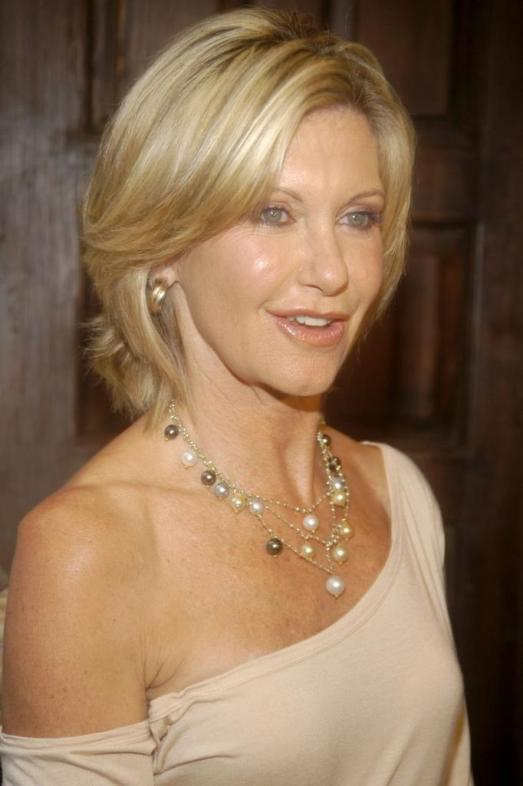 Olivia Newton John HD Wallpapers