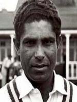 Alimuddin