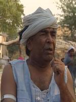 Malik Anokha