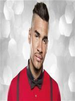 Louis Smith HD Wallpapers