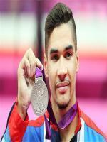 Louis Smith Latest Wallpaper