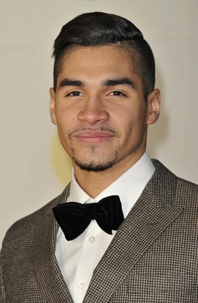 Louis Smith HD Images