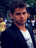 Mark Foster HD Wallpapers