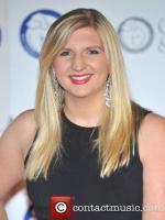 Rebecca Adlington HD Images