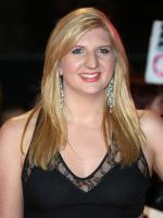Rebecca Adlington Latest Wallpaper