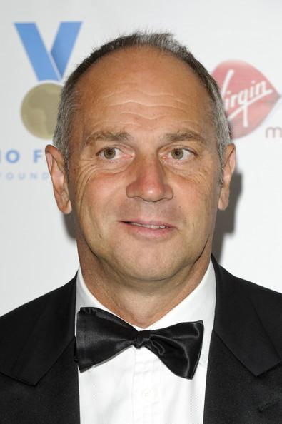 Steve Redgrave Latest Wallpaper