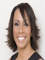 Kelly Holmes Latest Wallpaper