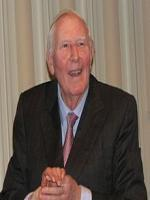 Roger Bannister HD Wallpapers