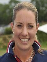 Charlotte Dujardin Latest Photo