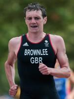 Alistair Brownlee Latest Wallpaper