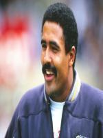 Daley Thompson HD Images