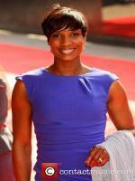 Denise Lewis HD Wallpapers