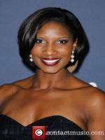 Denise Lewis Latest Wallpaper
