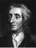 John Locke HD Images