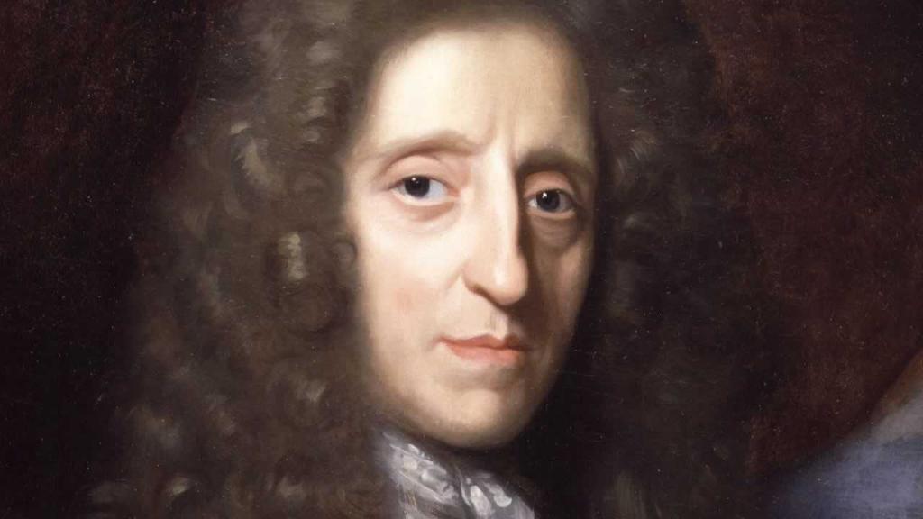 John Locke HD Wallpapers
