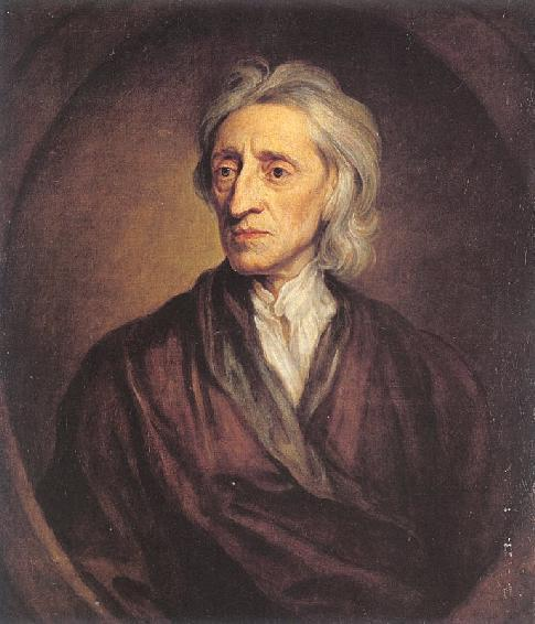 John Locke Latest Wallpaper