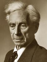 Bertrand Russell HD Images