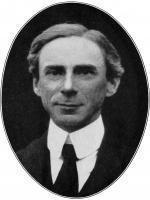 Bertrand Russell Latest Wallpaper