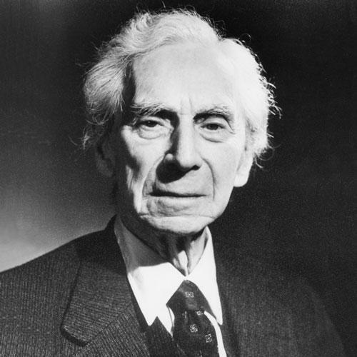 Bertrand Russell HD Wallpapers