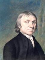 Joseph Priestley HD Wallpapers