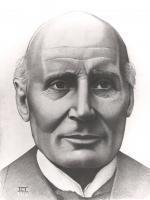 Alfred North Whitehead HD Images